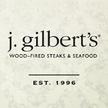 J. Gilbert's Wood-Fired...