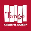 Tango Creative Eatery